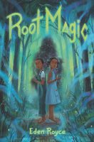 Review of Root Magic