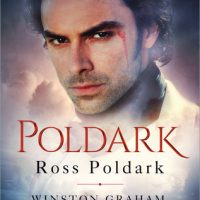 Review of Ross Poldark