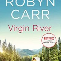 Audiobook review of Virgin River