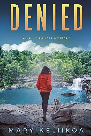 Review of Denied